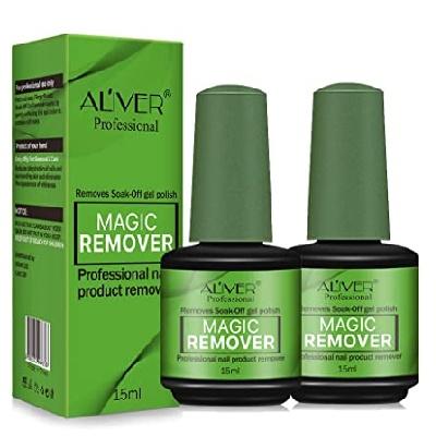 aliver removerdor